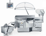 Industrial-cutters-cooking-cutters-k-504