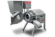 vegetable-slicer-machine