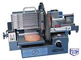 food-Slicer-for-Industrial