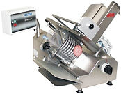 meat-slicer-machine-commercial