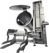 Meat-Processing-Equipments-tumbler-machine