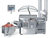 industria-cutter-vacuum-cutter-204