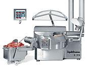 Industrial-cutters-vacuum-cooking-cutters-k-204