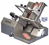 salami-cutting-machine