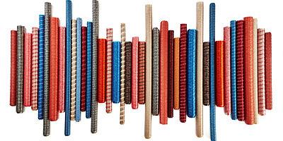 cellulose-casings.jpg