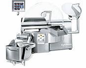 Industria-cutter-high-efficiency-cutters-756