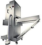 curing-machine