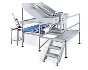 poultry-packaging-station-modular-for-packaging-lines