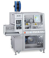 automatic-sealing-clipping-machine