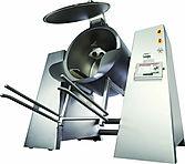 commercial-vacuum-marinator