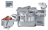 Industrial-cutters-vacuum-cooking-cutters-k-324
