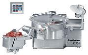 industria-cutters-vacuum-cutter-324