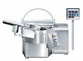 butchery-bowl-cutter-vacuum-cooking-cutters-k124