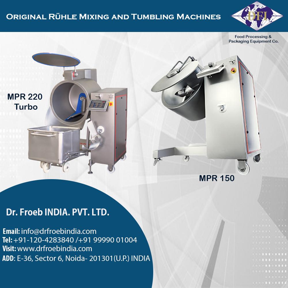 vacuum-meat-tumbler-mixer-machine