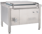 electric-commercial-cooking-vat