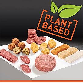 Vegan-food-products-machine.jpg