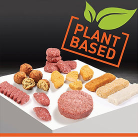 Vegan-mince-food-products-machine.jpg