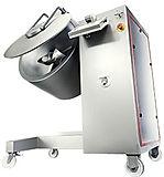 tumbler-machine