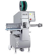 auto-clipping-machines
