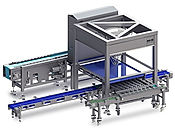 automatic-packaging-line