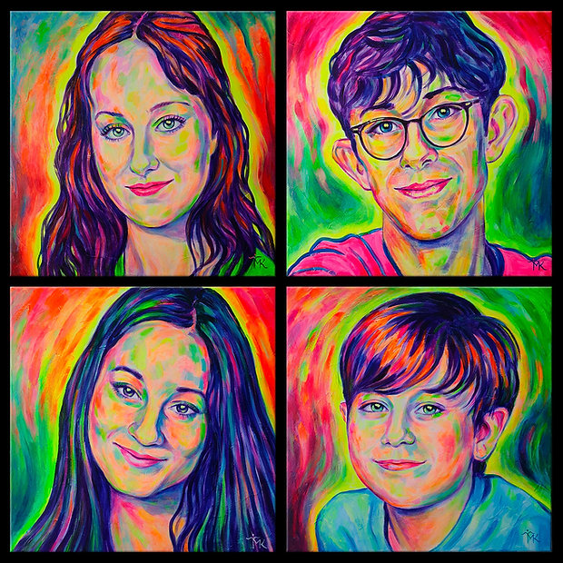 Kinder-Pop-Art-Portraits.jpg