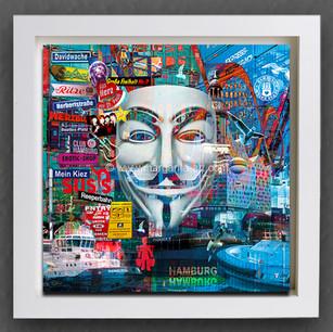 210 Hamburg Anonymous