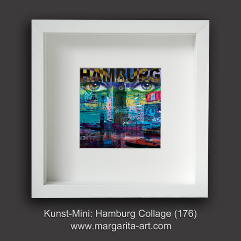 Hamburg Collage 176