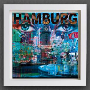 195 Faszination Hamburg