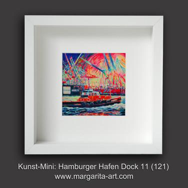 Hamburg Hafen Dock 11 (121)