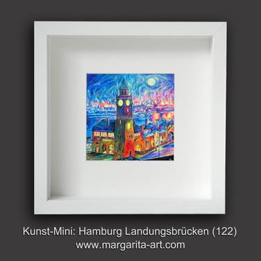 Hamburg Landungsbrücke 122