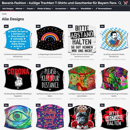 03-Bavaria-Fashion-T-Shirts-Masken-Shop-