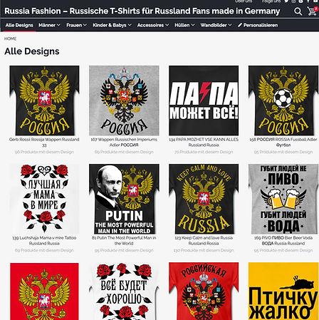 03-Russia-Fashion-T-Shirts-Masken-Shop-M