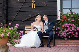 Foto-Vorlage Hochzeitspaar für Pop-Art Gemälde
