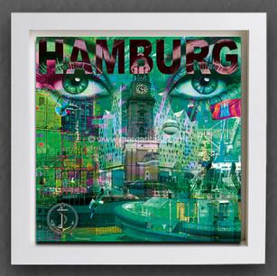 209 Faszination Hamburg