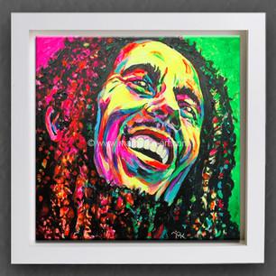 108 Marley