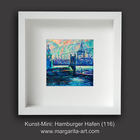 Hamburger Hafen (116)