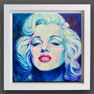 96 Marilyn
