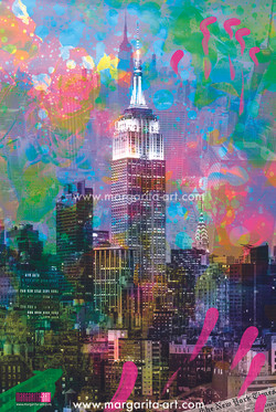 04 NEW YORK City