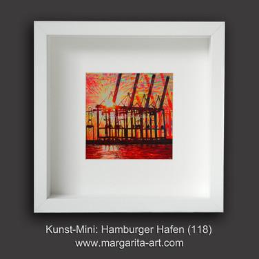 Hamburger Hafen (118)
