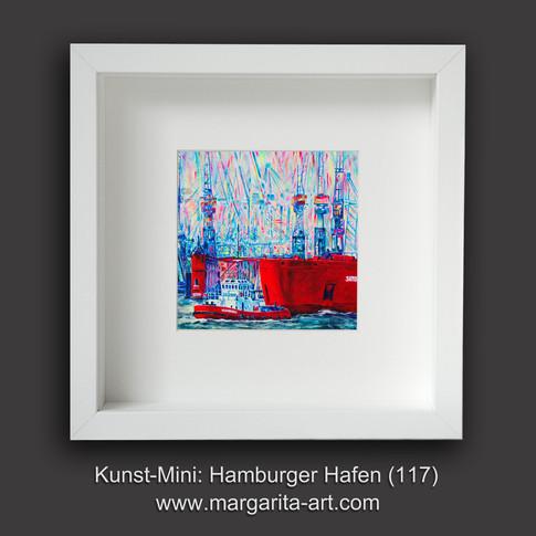 Hamburger Hafen (117)