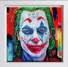 165-Joker.jpg
