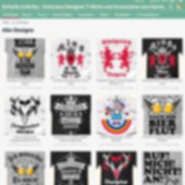 02-Scharfe-Auftritte-T-Shirts-Masken-Sho