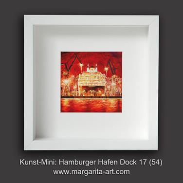 Hamburg Hafen Dock 17 (54)
