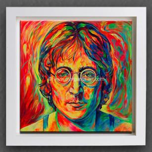 87 John
