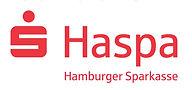 HASPA Logo