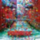 Pop-Art Hamburg Collagen kaufen