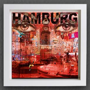 204 Faszination Hamburg