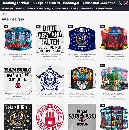 04-Hamburg-Fashion-T-Shirts-Masken-Shop-