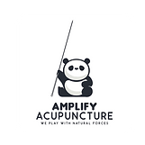 Amplify Acupuncture