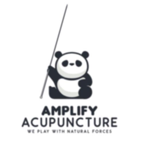 AmplifyLogo.jpg